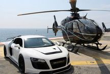 Footballer's Luxurious Cars and Vehicles- Football Rumor / Footballer's (soccer) Luxurious cars. It tells a lot about their lifestyle and hobby.