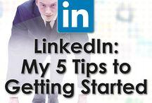 LinkedIn Strategies for Business