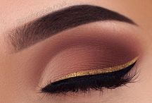 Makeup Vamp