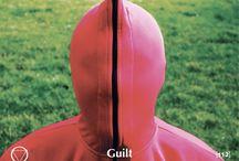 112. Guilt