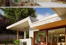 Architecture  / by Corrie Sullivan