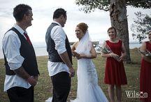 Wedding News and Ideas