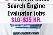 SEO work from home