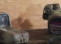 """Tech Tips and Tricks / Here I show all the """"do it yourself"""" tips I have published over on TemplarAirsoft.com."""