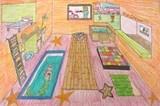 4th Grade Art Lessons