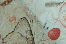 HOEFNAGEL Georg - Détails / +++ MORE DETAILS OF ARTWORKS : https://www.flickr.com/photos/144232185@N03/collections