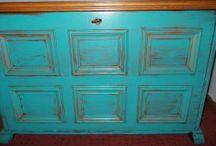 Inspirational My DIY M bel Furniture selbstgebaut oder ver ndert