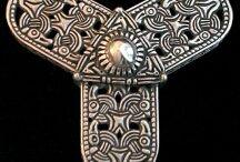 Medieval Fashion / Medieval Fashion