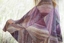deka pletena