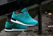 "Saucony Grid SD ""No Chill Pack"" (S70198-3)"