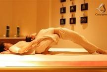 Thai Massage + Yoga Massage / thai massage, thai massage techniques, thai massage spa, thai massage feet, thai massage full body, yoga massage, yoga massage spa, atlanta thai massage, atlanta thai massage spa, atlanta thai massage therapy