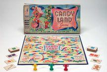 Toys I Remember Loving