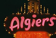 Anita's Vintage Las Vegas Photos / These are my photos from LAS VEGAS from the 1980s - good Feng Shui is about having beautiful art & imagery in your sacred space. Limited edition prints 16x20 $325 each. All rights reserved www.AnitaRosenberg.com