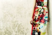 Print & Fashion