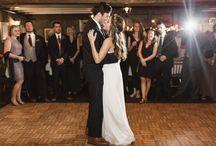 Dancing Through Love