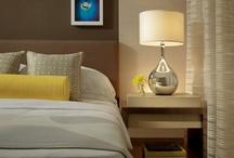 Bedroomy