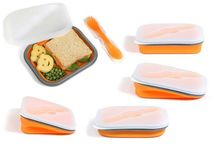 Kids Lunch Box Online