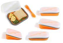 Kids Lunch Box Online