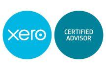 Xero Accounting Australia