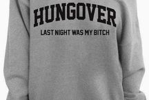 Need it!