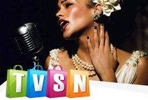 """Marlafiji Live Shows TVSN / It is almost Showtime Marlafiji Live Shows TVSN... In AUSTRALIA AND NEW ZEALAND Showing Our Latest Collection... Wednesday 20th July 13.30 pm Thursday 21st July 10.30 am Friday 22nd July 14.30 pm www.marlafiji.com """"FREE SHIPPING WITHIN AUSTRALIA""""!! #marlafiji #Top Model #Italianleatherhandbags"""
