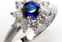 Jewelry / by Tara Stow
