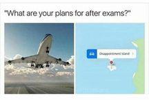Εξετάσεις!!