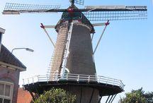 Gem. Wageningen / Toerisme & recreatie.  Revital - Uit in Nederland.  www.revital.nl