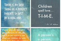 Love these quotes