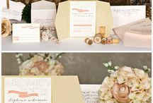 || wedding invitations ||