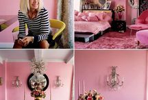 All About Betsey