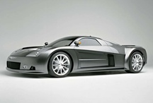 Chrysler-ME FourTwelve Concept 2004