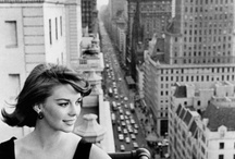 Icon : Natalie Wood