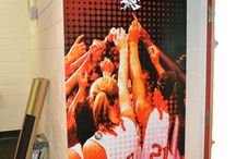 locker room ideas