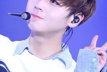 Jihoon❤ (Wanna One)