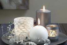 Lys/lysfat/advent