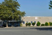 Freeport / AIRECO Real Estate Exclusives and Hot Deals in Freeport, Long Island