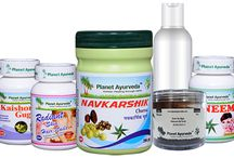 Psoriasis Treatment at Home / Get the herbal remedies and natural treatment for psoriasis.Psoriasis treatment is possible at home. Pin this board.