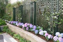 gardens delight