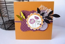 Cartes diverses / diy_crafts