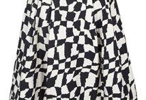 gonne fashion