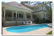 Vacation rental homes for 12-16 guests / Vacation rental homes for 12-16 guests