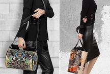 HOW TO CHOOSE A PERFECT HANDBAG FOR YOUR LEATHER ITEMS