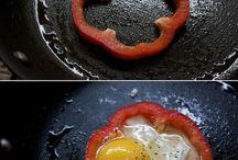 Advanced Healing Breakfast