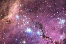 2013 Yılının En Güzel Uzay Fotoğrafları