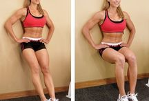 Getting Fit / health_fitness