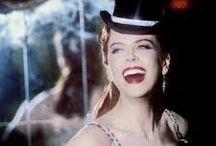 Moulin Rouge / Pomysły na wieczór panieński