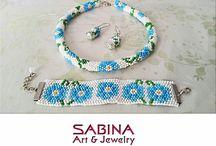 Jewelry /  Bijuterii