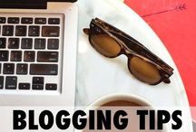 Blogging For Business / Valuable information all around blogging for business. At this time I am not accepting new members.