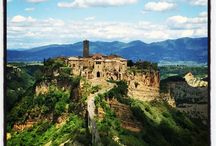 OUR WEDDING VENUES / Special venues in Italy
